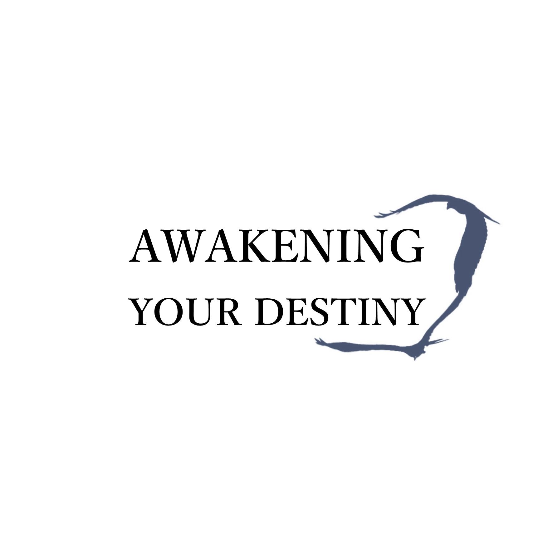 Holistic Healing Coaching Awakening Your Destiny