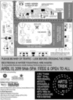 AT-2019-Map & Schedule-01-02.jpg