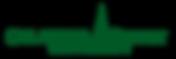 logo-2-line.png