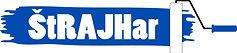 logotip_strajhar1.jpg