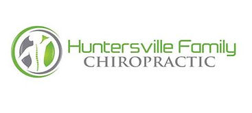 Huntersville Chiropractor