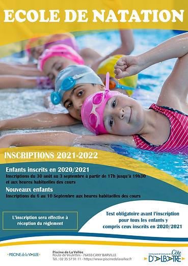 Ecole de natation Vallée.jpg