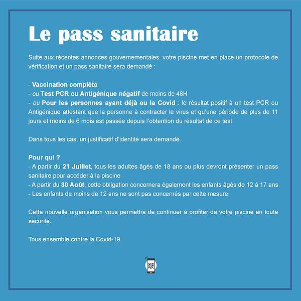 Pass sanitaire1.jpg