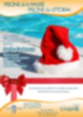 Affiche_chèques_cadeaux_Noel_Albâtre_201