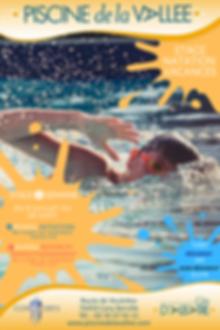 Stage_natation_été_2020_piscine_de_la_
