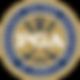 PGA_Logo_4c.png