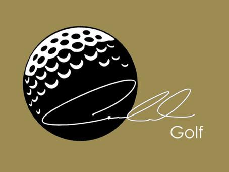 Understanding How to Measure Improvement                        The Start to Better Golf