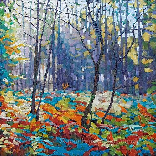 Bracken Wood 3