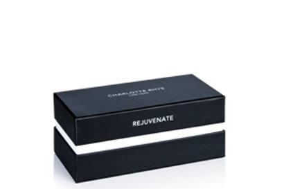CHARLOTTE RHYS, REJUVENATE BOX, No. 17