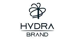 Мужская и женская одежда HYDRA brand