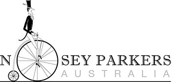 Nosey Parkers Australia