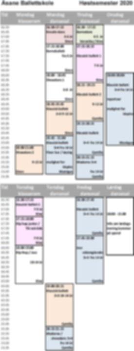 timeplan20hs.jpg