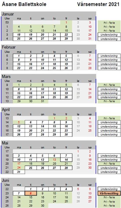 kalender21v.jpg