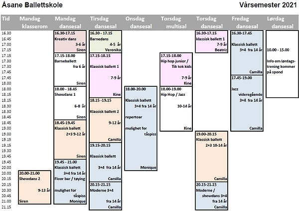 timeplan21v.jpg
