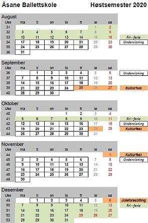 kalender20h_edited.jpg