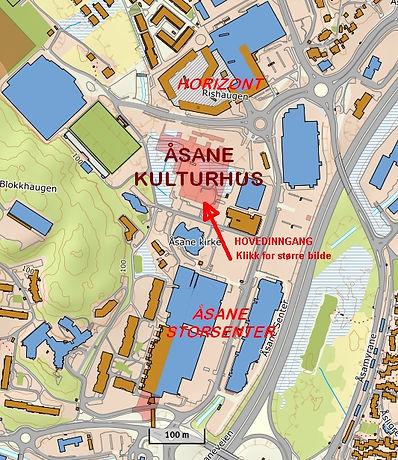 Åsane_nye_kulturhus.jpg
