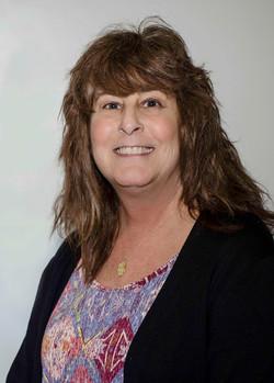 Cindy Jacobsen
