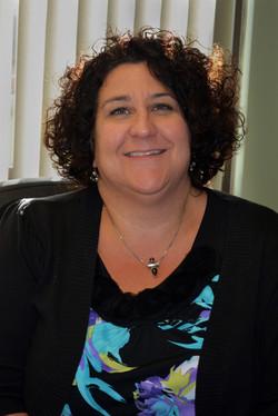 Carol Sharma