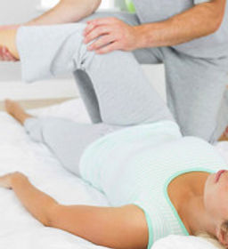 Kinesiology-therapy-Nottingham-300x200.j