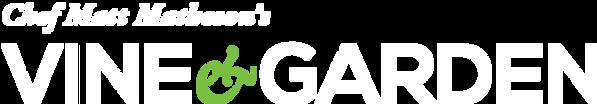 Colour white text on transparent VnG-low
