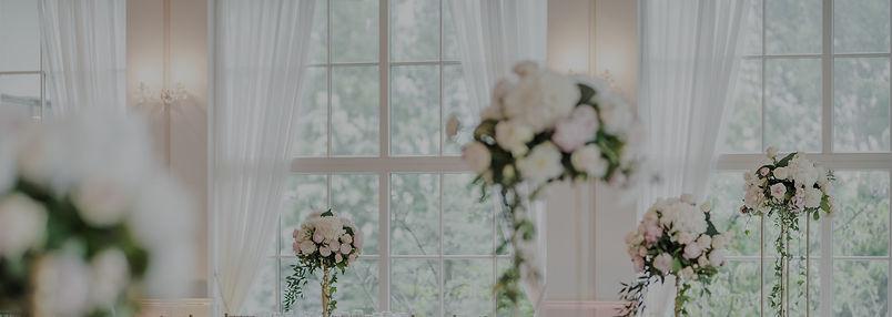 Wedding%2520Hall_edited_edited.jpg