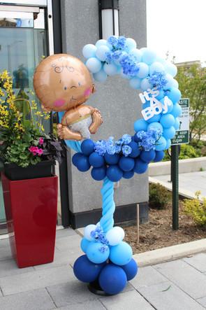 Balloon Arrangement 1.JPG