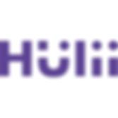 Hulii Logo.png