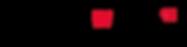 180208-RetailinAsia-Logo-Black-Final-wit