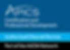 APICS Authorized Channel Partner.png