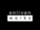 Enliven Works LOGO - BLACK.png