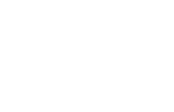 MoteTitle.png