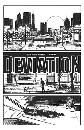 Deviation.png