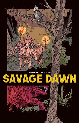 SavageDawn.png