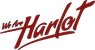 220px-We_Are_Harlot_Logo.png