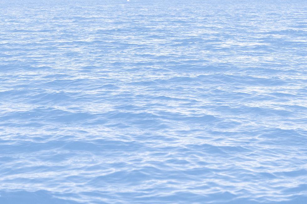 Wasser Straberger See Duplex-HHD-HH-5.jp