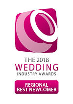 weddingawards_badges_regionalnewcomer_1b