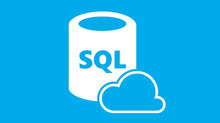 What to Consider When Moving your SQL Server Databases to Azure