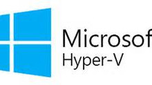 Automate Hyper-V Host Virtual Machines (VMs) Snapshot using PowerShell