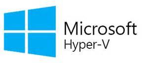 Automate Hyper-V Host Virtual Machines (VMs) Snapshot using PowerShell