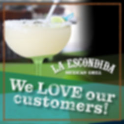 la_escon_customer_appreciation_72dpi.jpg
