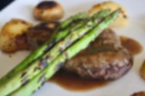 Larry's Steak copy.jpg