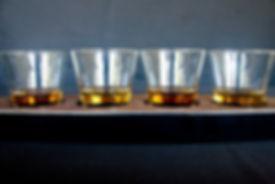 Scotch Flight 2.jpg