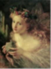 FAIRY / ANGEL
