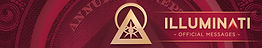 ILLUMINATIAM BELONG TO HIGH PRIESTESS
