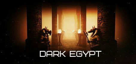 PLAGUE OF DARKNESS BY THE EGYPT!