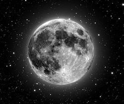 full-moon-moon-phases