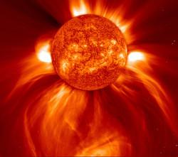 sun-2224937_1280