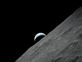 Equinox between BAPHOMET and QUEEN of the UNIVERSE.