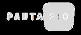 pauta1-removebg-preview.png