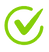 visto2-removebg-preview.png